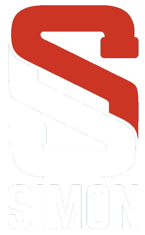 Simon d.o.o.